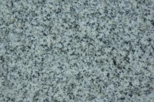 Karin Grey Kernow Stone Granite Worktops In Cornwall