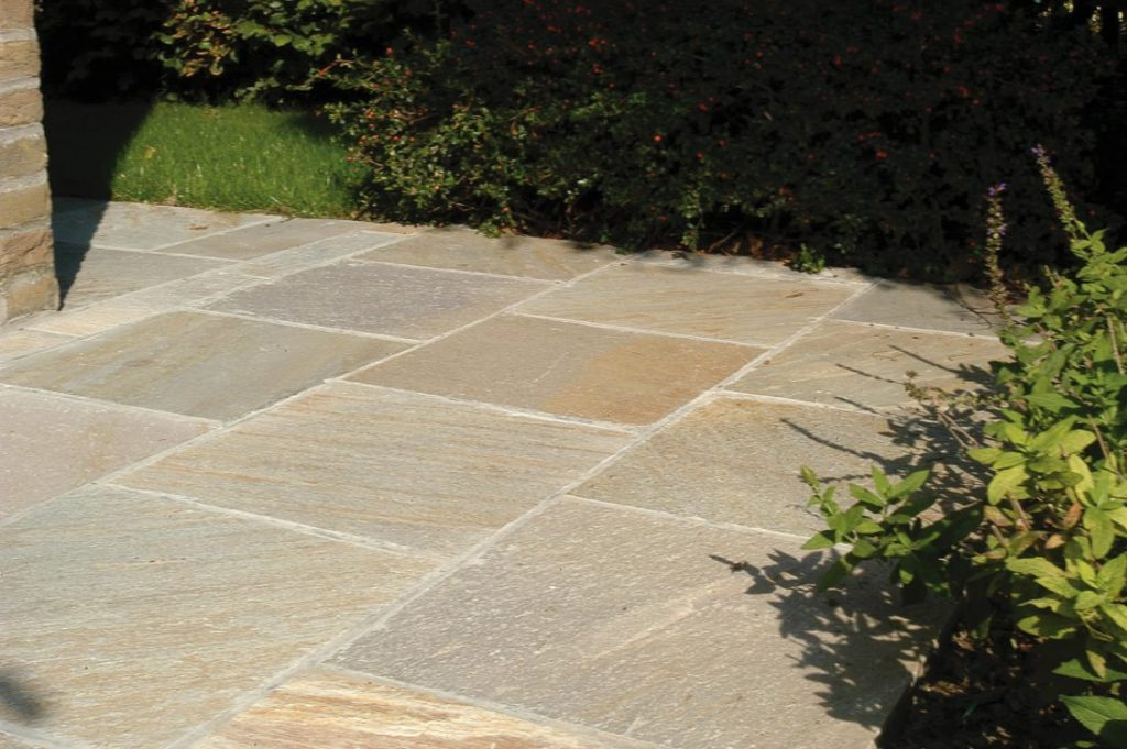 limestone-floor-t-and-m-small