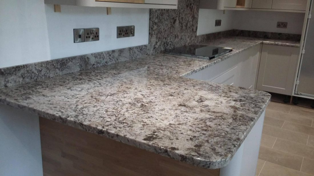 Kernow Stone Projects